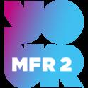 MFR 2-Logo