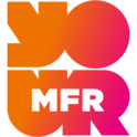 MFR Moray Firth Radio -Logo