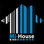 Mi-House-Logo