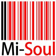 Mi-Soul-Logo
