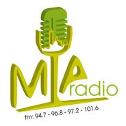 Mia Radio-Logo