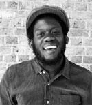 Michael Kiwanuka weiß auch auf dem Nachfolger seines erfolgreichen Debüts zu überzeugen