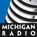 Michigan Radio-Logo