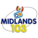 Midlands 103-Logo