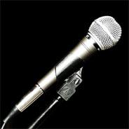 Al Jarreau betrat die Bühne des Onkel Pö als unbekannter Sänger