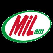 Mil AM-Logo