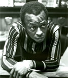 Miles Davis war einer der einflussreichsten Trompeter der Jazzgeschichte