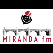 Miranda FM-Logo
