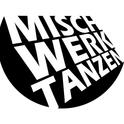 Mischwerk.FM-Logo
