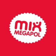 Mix Megapol-Logo