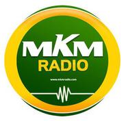 MKM Radio-Logo