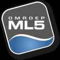 ML5-Logo