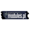 ModFM-Logo
