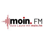 moin.fm-Logo