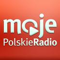 Moje Polskie Radio-Logo
