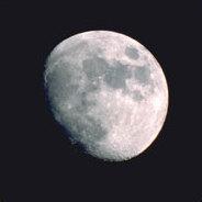 Die Musik der Zukunft - Moonbreaker 2121