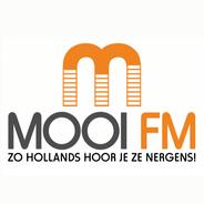 MOOI FM-Logo
