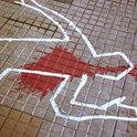 Ein falscher Mord, ein echter Diebstahl.