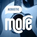 more.fm-Logo