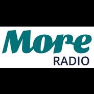 More Radio-Logo
