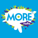 More Radio-Logo