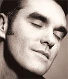 Der charismatische wie provokante The Smiths-Frontmann Morrissey war in den 1980er Jahren das Idol vieler Jugendlicher