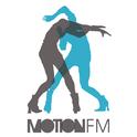 Motion FM-Logo