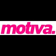 motiva-Logo