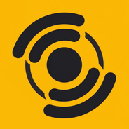 Motorsport Radio-Logo