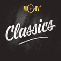 Mouv'-Logo