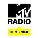MTV Radio-Logo