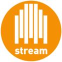 MünsterStream-Logo