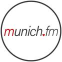 munich.fm-Logo