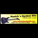 Munich's Hardest Hits-Logo