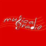 musicalradio.de-Logo