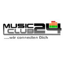 MusicClub24-Logo