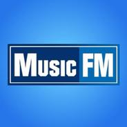 MusicFM-Logo