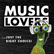MUSICLOVERS.FM TRANCELOVERS