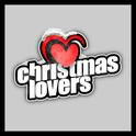 MUSICLOVERS.FM-Logo