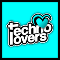 MUSICLOVERS.FM-Logo