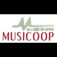 Musicoop-Logo