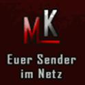Musik Kännchen-Logo