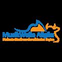 MusikWelle Allgäu-Logo