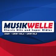 Musikwelle-Logo