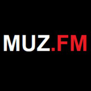 MUZ.FM-Logo