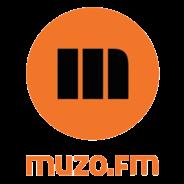 MUZO.FM-Logo