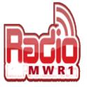 MWR 1 Radio-Logo