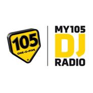 my105-Logo