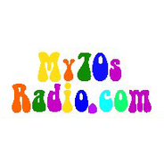 My70sRadio-Logo