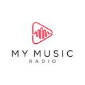 My Music Radio-Logo